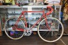 Image of Bottecchia Road Bike